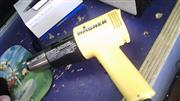 WAGNER Miscellaneous Tool HEAT GUN 0503173